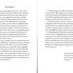 Introduction by Bettie Bearden Pardee