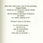 Newport Poems_Page_2