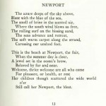 Newport Poems_Page_3