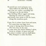 Newport Poems_Page_4