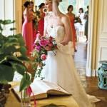 Nesbitt-Rosecliff-wedding-VX3U5564_SW_V1