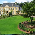 Favorite Design Details–Atlanta Decorators Show House