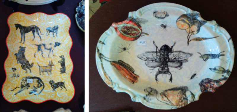 Wanderlust Ceramics