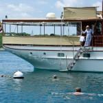 Newport's Classic Yacht Regatta