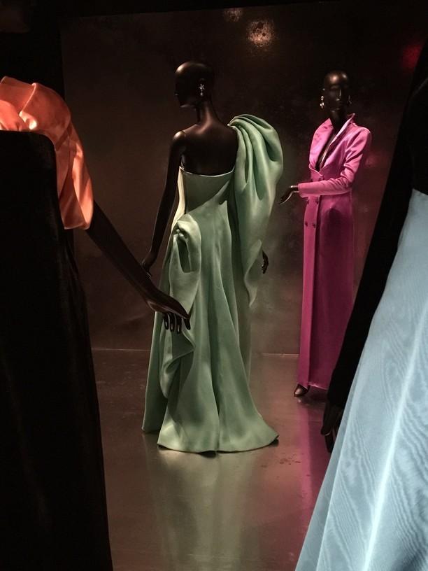Dresses - Designs