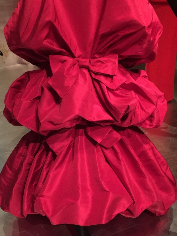 Dresses - Design