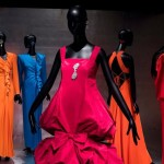 The Art of Style: the Jacqueline de Ribes Costume Exhibit at the Metropolitan Museum of Art
