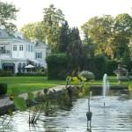 Neighborhoods of Newport House Tour 2016