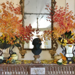Last Minute Planning: Decorating for Thanksgiving