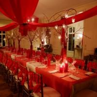 bettie-pardee-valentine-dinner-web-res-38
