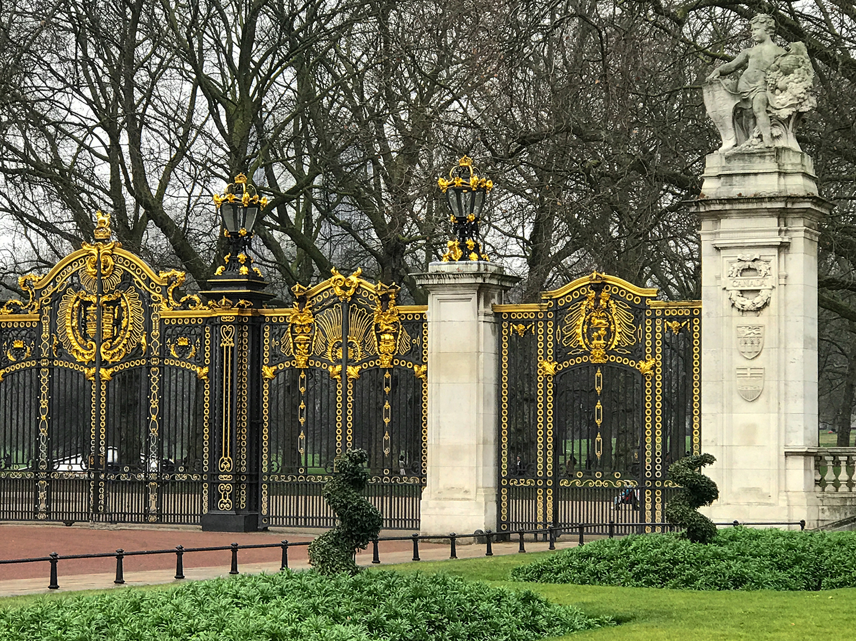 Inspiring Garden Design: London's Small Gestures - Private ...