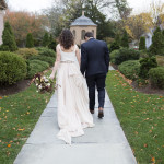 Wedding Mishaps: Handling Them with Poise and Grace