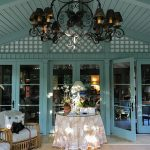 Jupiter Island Redux: The Historic Gate House