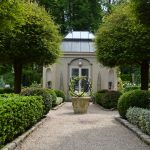 14 Signature Images from Parterre's Early Summer Garden