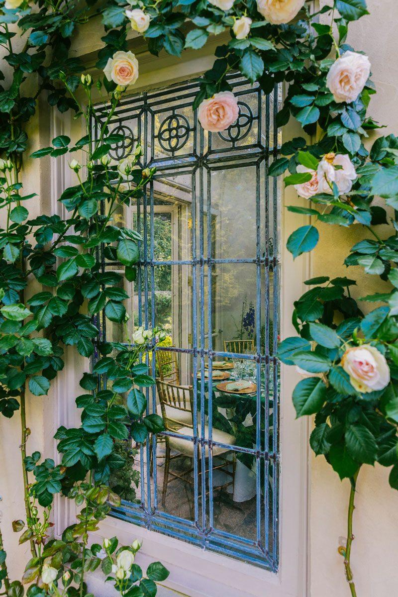 f tes des fleurs at parterre private newport. Black Bedroom Furniture Sets. Home Design Ideas