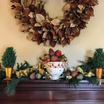 Christmas Inspirations at Parterre