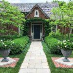 12 Ideas to Borrow from St. Louis Gardens