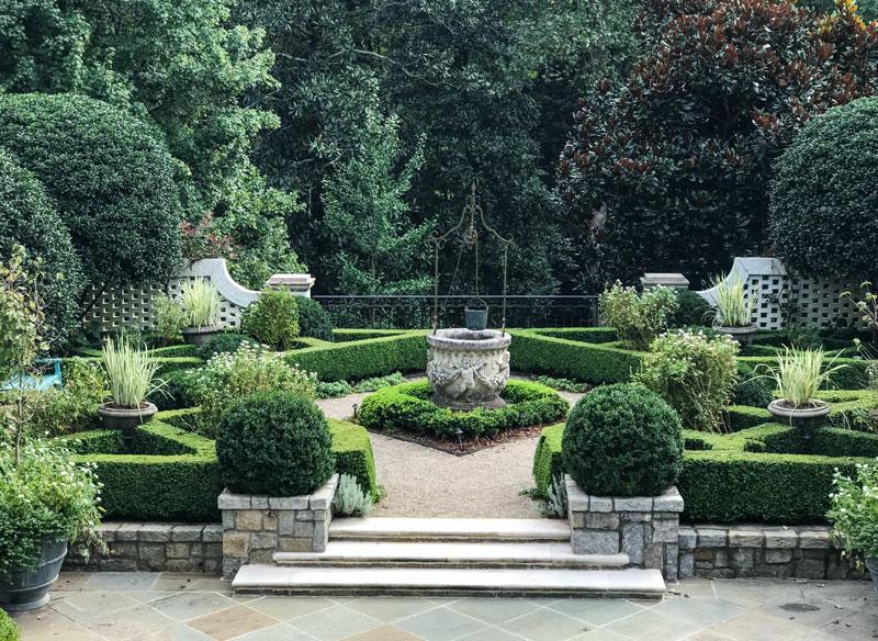 Three Perspectives On Woodland Gardening Private Newport Unique Garden Design Birmingham Style