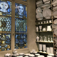 Perfectly Paris: Shops to Love