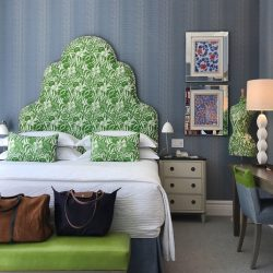 The Whitby: Experiencing New York's Newest Hotel
