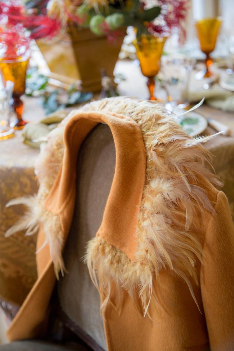 Bettie Pardee Thanksgiving- Web Res-10