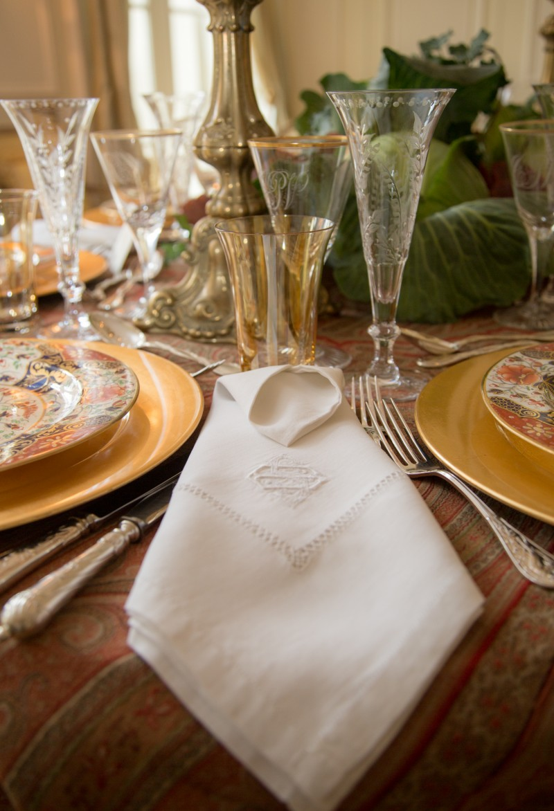Bettie Pardee Thanksgiving- Web Res-24