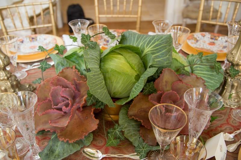 Bettie Pardee Thanksgiving- Web Res-42