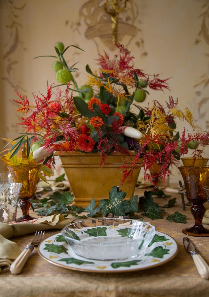 Bettie Pardee Thanksgiving- Web Res-9