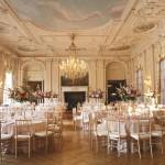 10 Chic Newport Wedding Details