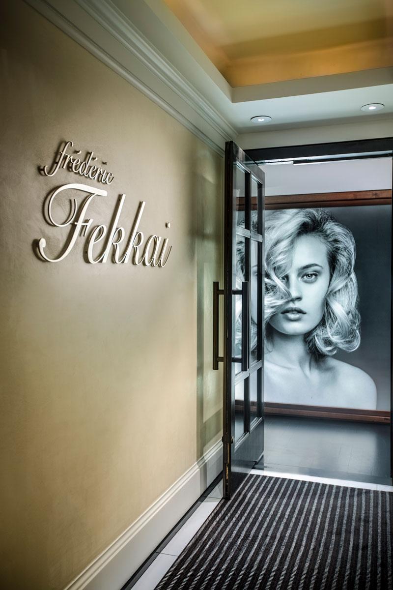 The-Mark-Fekkai-Salon