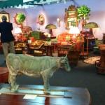 The Newport Antiques Show