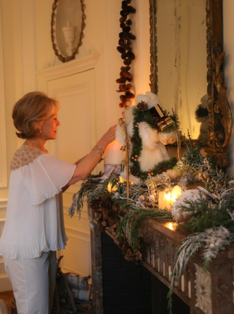 Bettie Pardee Christmas 2015-6