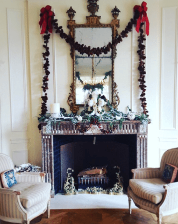 An Overlook of 2015: the Essence of Private Newport Style