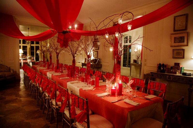 Valentine Dinner Web RES-38