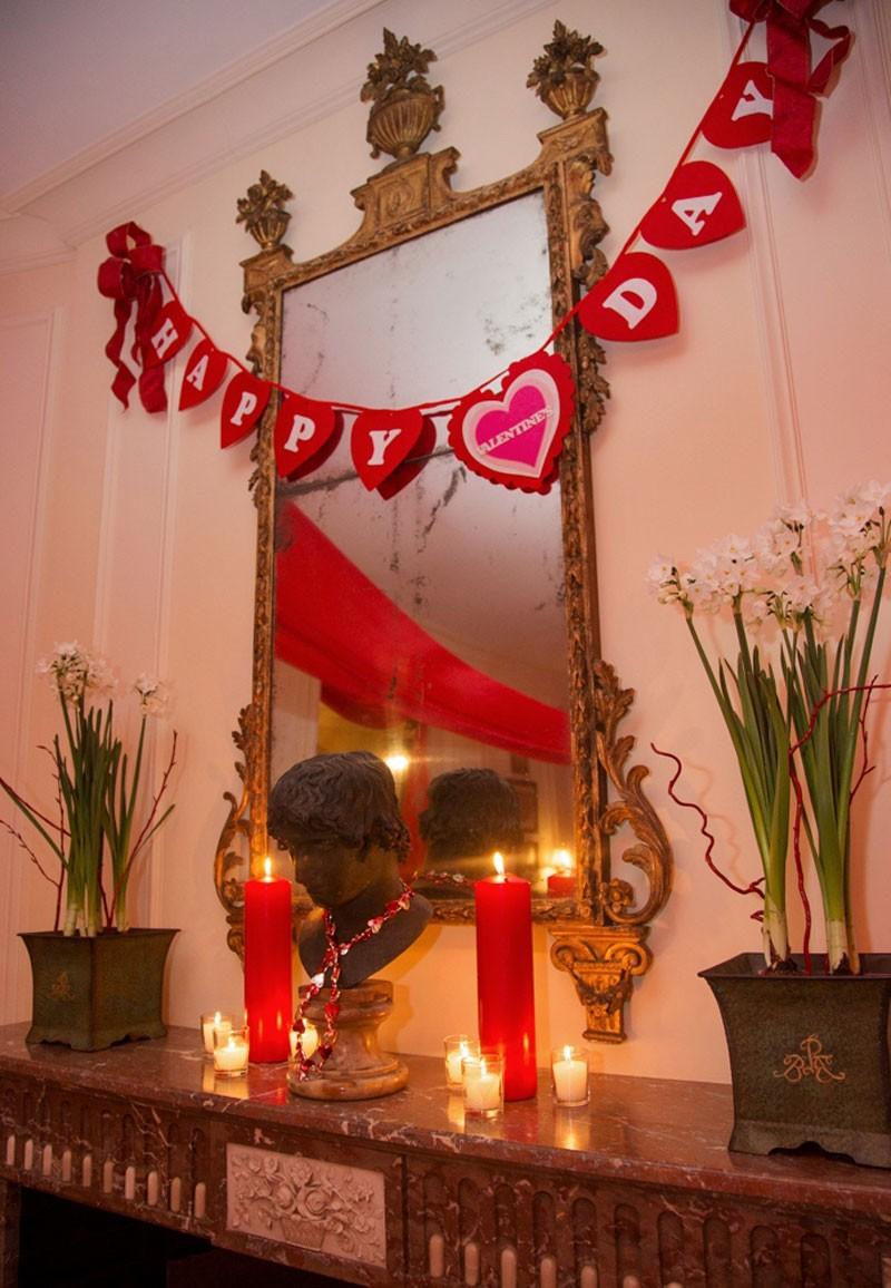 Valentine Dinner Web RES-51