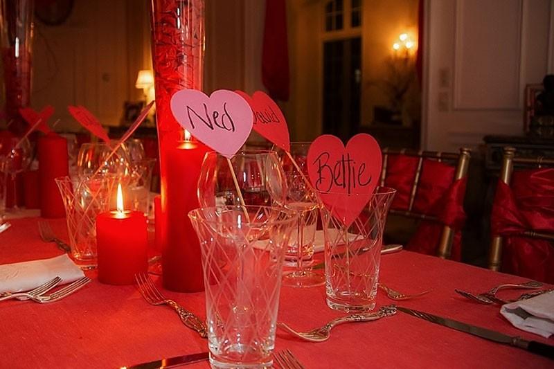 Valentine Dinner Web RES-55