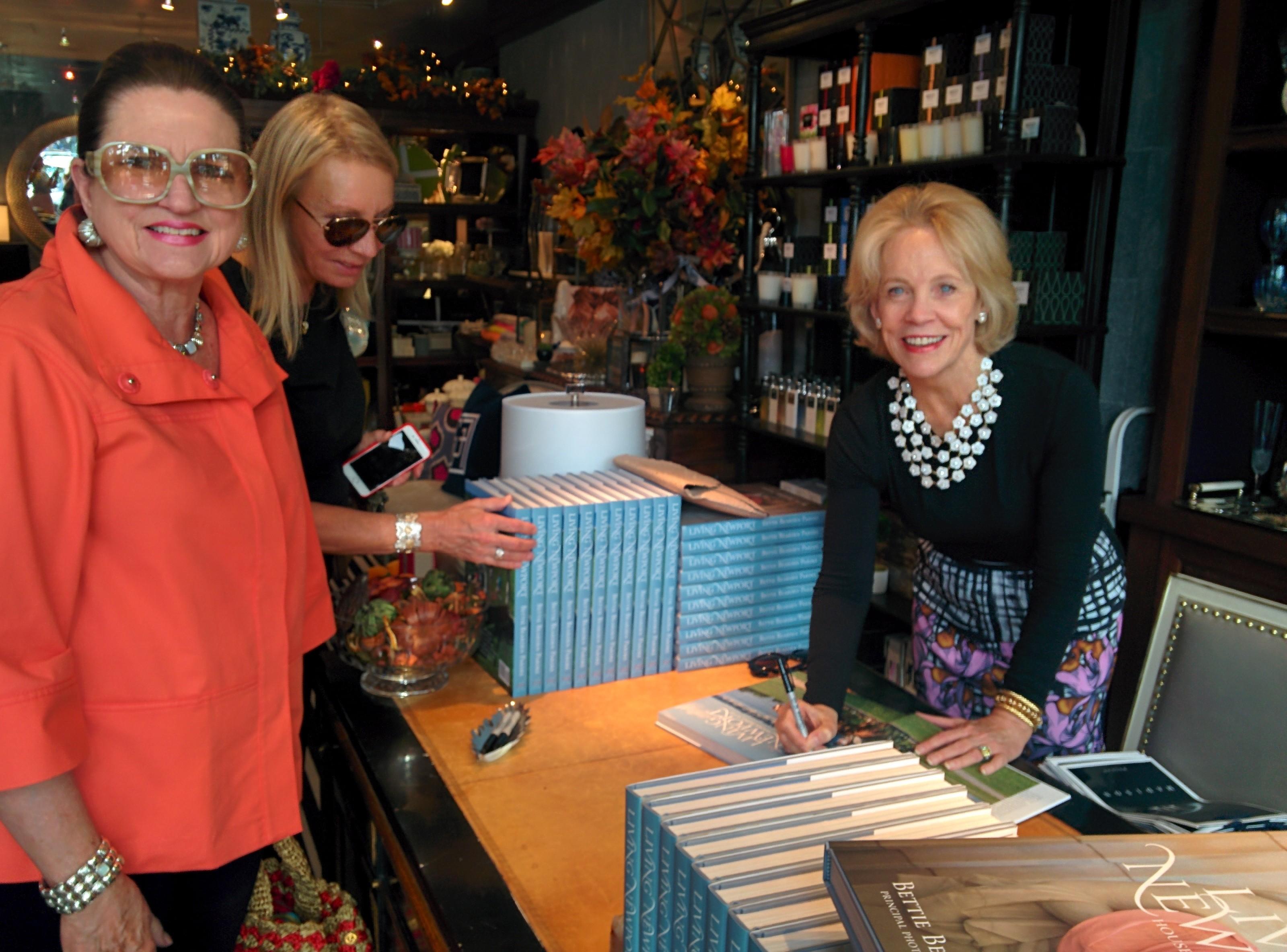 Dallas book signings in dallas events 2016