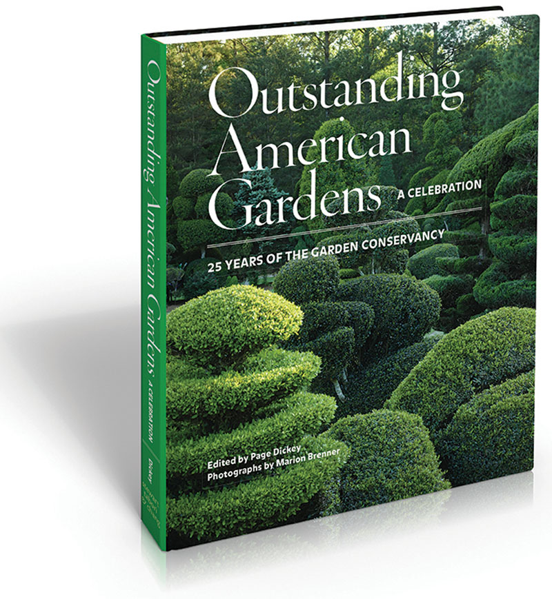 OutstandingAmericanGardens_