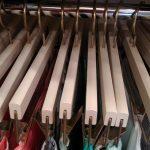 Dressing Your Closet: Saving your Sanity Part 2