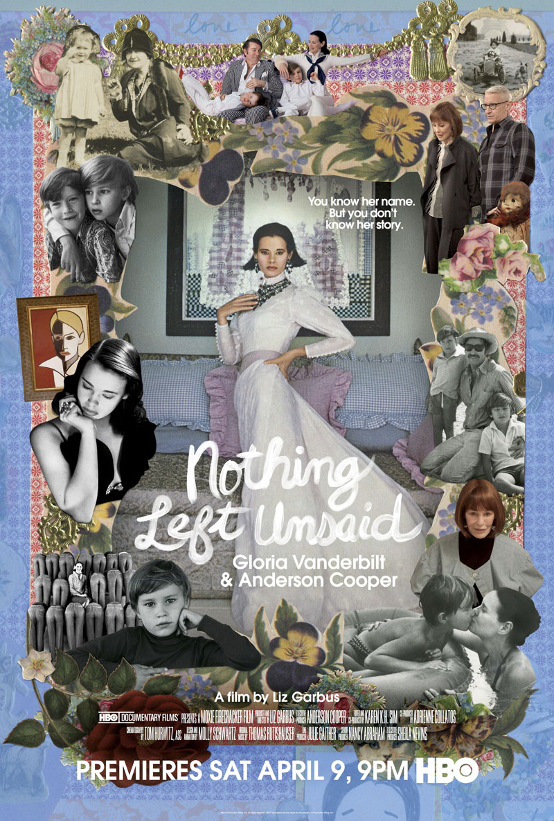 newportFILM-_-Nothing-Left-
