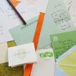 Personal & Precious: The Art of the Thank You Note