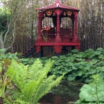 The Sakonnet Garden: A Singular Sensation