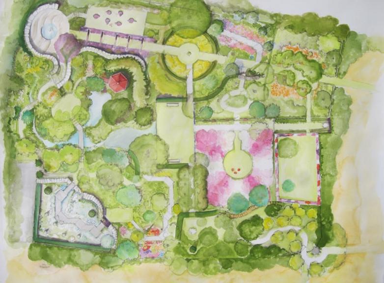Plan-Sakonnet-Garden
