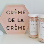 Hostess Gifts: The Creme de la Creme from Newport Shops