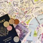 13 Travel Tips for the Savvy Traveler