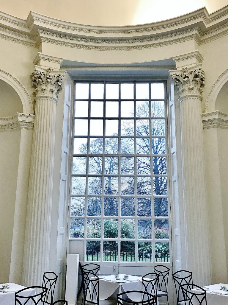 Kingsington Palace 7