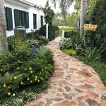 Inspiring Garden Design: Island Charms