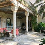 Al Fresco Life: Palm Beach Style