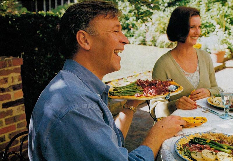 Bon Appetit 1994_Page_6 - Copy