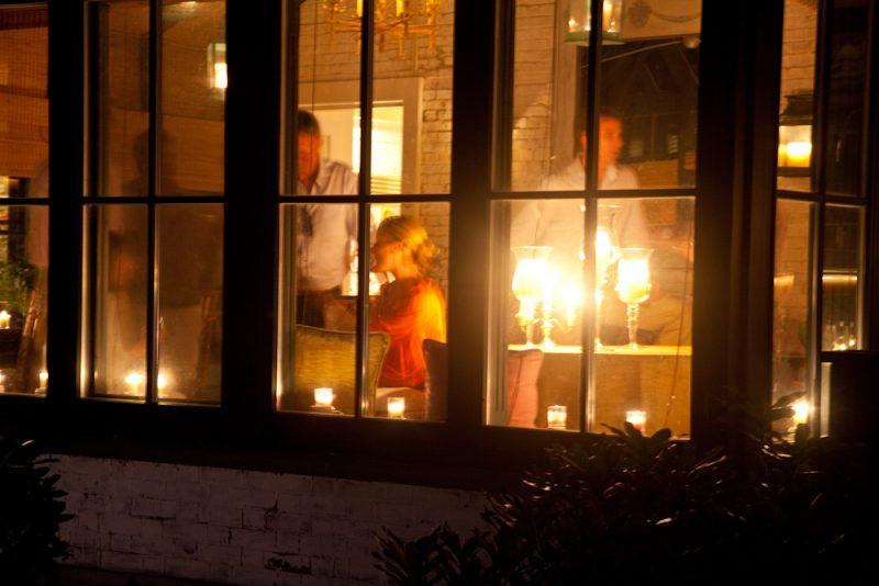 Vanderbilt's Fireplace 4